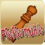 Pfeffermühle Griesheim